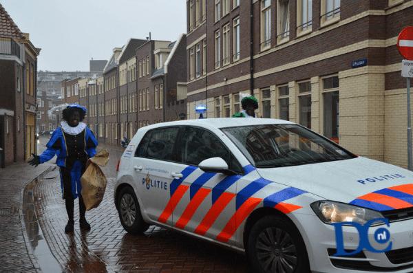 Politie Zoekt Vermiste Kleurplaten Dordtcentraal Gratis Huis Aan