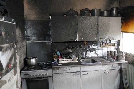Gemar Keukens Milsbeek : Gemar keukens cuijk freesmal scharnieren zelf maken