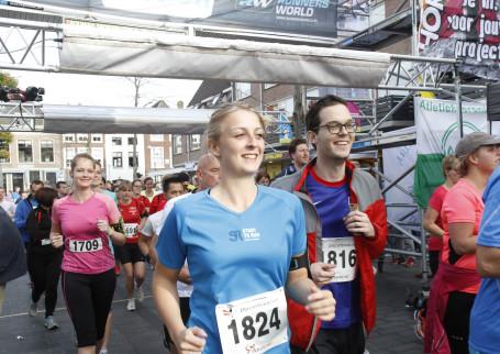 Drechtstedenloop 2014 Dordrecht-3