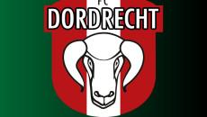 logo FC Dordrecht