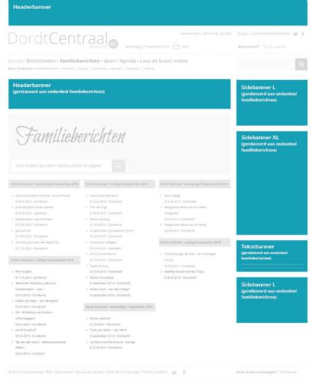 20131127-DC-bannerplekken_familieberichten