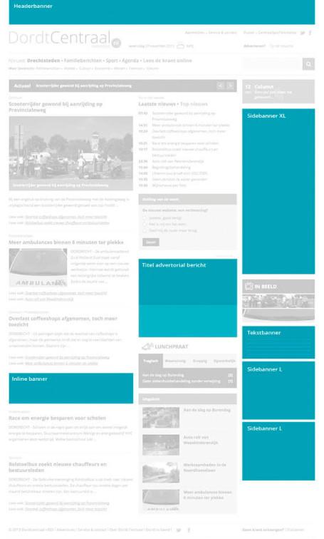 20131127-DC-bannerplekken_homepage