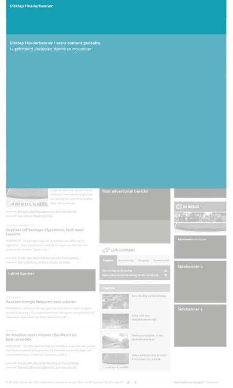 20131127-DC-bannerplekken_homepage_special