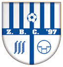 Logo ZBC'97