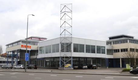 Holland casino open eerste kerstdag