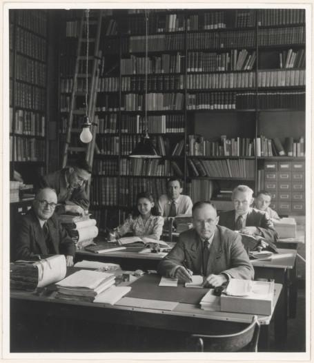 spreekuur regionaal archief dordrecht - dordtcentraal | gratis huis