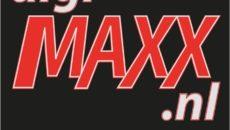 Logo Digimaxx